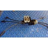 Inyector Araña Vortec 1ra Generacion Blazer S-10 4.3 V6 92-6