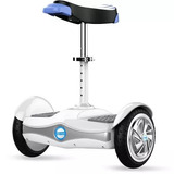 Patineta Electrica Self Balance Hoverboard Scooter Go Xtreme