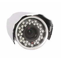 Camera Topway Ccd 1/3 Sony D/n 600l 25m Varif Ci-70snvfull