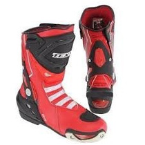 Bota Texx Extreme Speed N 39