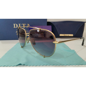 Oculos Marca Dita Talon - Óculos De Sol no Mercado Livre Brasil fad80d1348