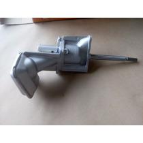 Bomba Oleo Motor Fiat Palio 96/ Uno 1.0 89/ At7035