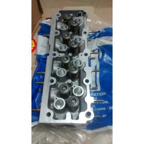 Cabeçote Motor Astra Vectra 94/96 2.0 8v Gm 90500078