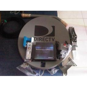 Decodificador Directv Hd Prepago