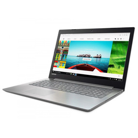 Notebook Lenovo Intel Celeron 80xq006rar 14 500 Gb