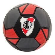 Pelota De Fútbol Drb Monumental River Plate Nº5