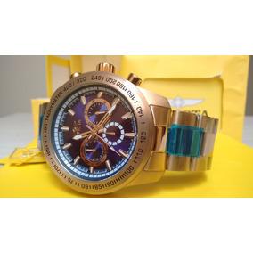 Relógio Invicta 21797