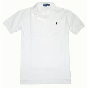 f1225711eea36 Camisas Polo Gucci - Accesorios de Moda en Mercado Libre Colombia