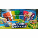 Bunch O Ballons Set 280 Globos