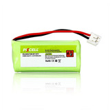 Batería Para Teléfono Bt1022 Bt1011 Bt1016 Bt1008 Bt28433