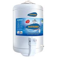 Termotanque Ecotermo Gas  51 Lts Inferior  Linea Euro