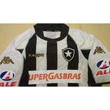 Uniforme Supergasbras - Camisas de Times de Futebol no Mercado Livre ... d7cee90326eff