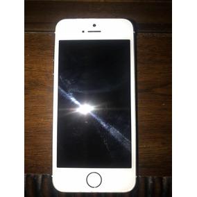 Repuesto Iphone 5s