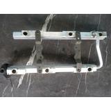 Riel De Inyectores (flauta) Chevrolet Lumina Motor 3100