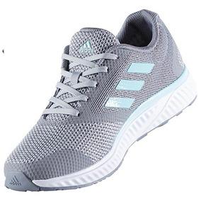Champión Calzado adidas Edge Rc De Dama Running