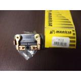 Interruptor Da Reduzida Caminhoes Ford Antigo Im11110