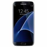 Samsung Galaxy S7 Edge 32gb 4g Lte Liberado - Phone Store
