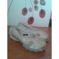 Zapatillas Zapatos Rs21 Niña Dama