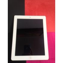 Vendo Ipad 2 3g/wifi 16gb Apple