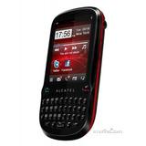 Teléfono Alcatel Ot-807 Liberados