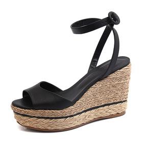 10aadd64b6 Sapato Emporio Alex Feminino Sandalias - Sapatos no Mercado Livre Brasil