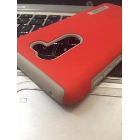 Funda Texturizada Uso Rudo Huawei Mate 9 Lite Bll-l23 101h