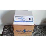 Modulo Sustituto De Botellon Plastico Filtro De Agua Ozono