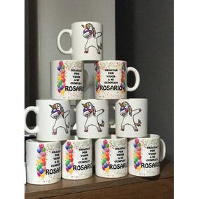 Taza Cerámica Personalizada-souvenir-envió Gratis A Capital