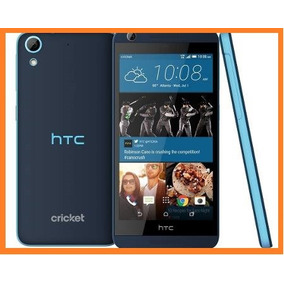 Htc Desire 626s 4g Lte 8gb Cam 8mpx Flash Ram1gb Android5.1