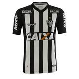 Camisa Sele o Brasileira Topper De Jogo Tam 10 - Camisas de Futebol ... 7f6f57d54b251