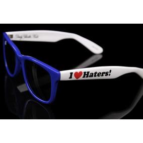 Gafas Anteojos De Sol Dgk Importados Supreme Stussy