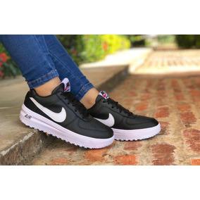 538a048b0481 Nike Air Force One Travis Scott Ropa Tenis - Ropa y Accesorios en ...