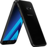 Samsung Galaxy A5 2017 4g Lte 32gb 5.2 Ram 3gb 16mpx Envios