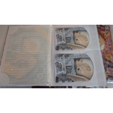 Carpetas De Papeles Cartas De Los 90. Todas Vienen Cerradas