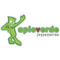 Apioverde