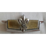 Emblemas Chevrolet Caprice Cajuela Y Lateral No Subasta