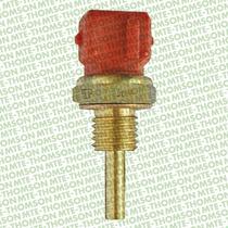 Sensor Temperatura Refrigeracion Tsuru Iii Tsubame 93-02