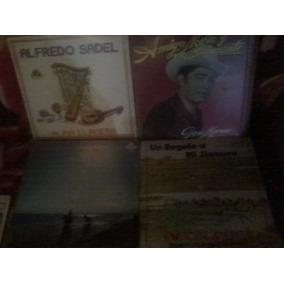 113 Lp Música De Los 70-90