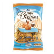 Caramelos Butter Toffees Varios Sabores En La Golosineria