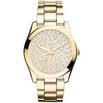 Relógio Fossil Feminino Es3689/4dn.