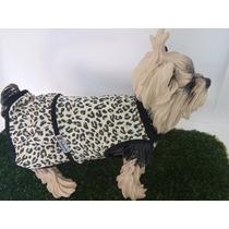 Vestidos Pet Roupa Vestido Para Cachorros Akita Inu