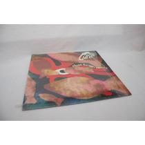 Vinyl The Cure / Close To Me 90s Rock Pop Dj Single Remix