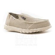 Zapatillas Hombre - Panchas - Hey Dude - Farty - Sandals