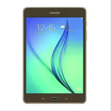 Samsung T550 Tablet Quadcore Lcd 9.7