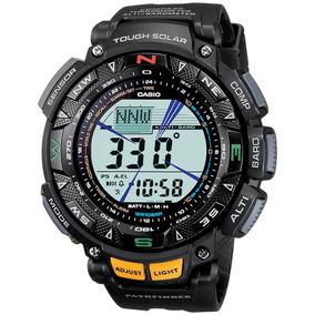 Reloj Casio Protrek Caballero-pag-240-1cr