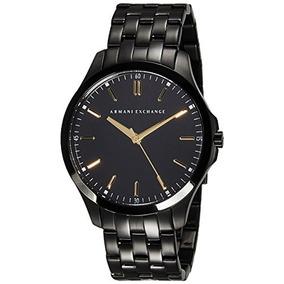c75dade1325c Reloj Armani Vendo O Cambio - Relojes Otras Marcas en Mercado Libre ...