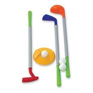 Juego De Golf Infantil Duravit Art 406 En Planeta Juguete