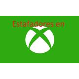 Xbox One Números
