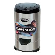 Secarropas Kohinoor Acero 5,5 Kg Mod. A-655/2