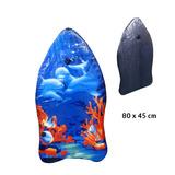 Tabla Barrenar Delfin 80x45